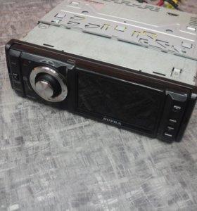 Supra SDD-3501