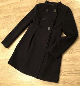 Пальто женское Motivi
