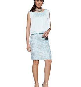 APART- Платье