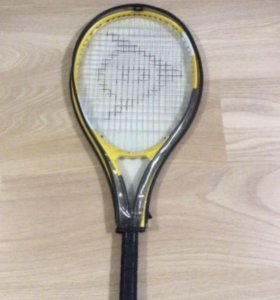 Детская ракетка для занятий теннисом