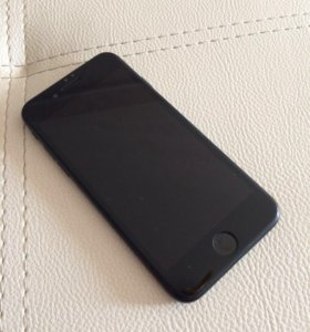 iPhone 7 32 gb