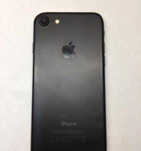 iPhone 7/32