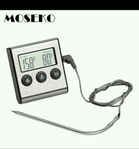 Термометр для еды