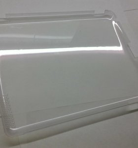 Чехол iPad 3(2)