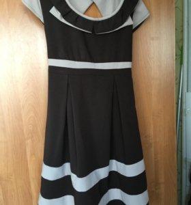 Платье для будущих мама