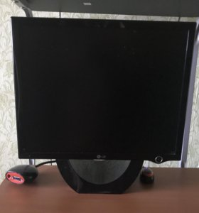 Продам домашний компьютер