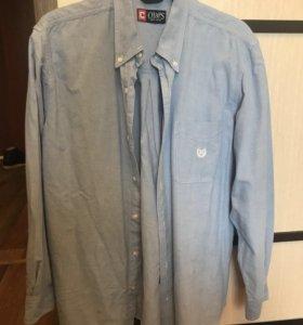 Рубашка Chaps,Ralph Lauren