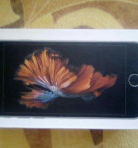 iPhone6(s)