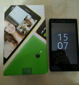 Телефон продам Nokia XL