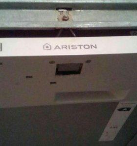 Ппм Аристон