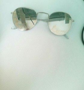 Новые очки,на узкое лицо