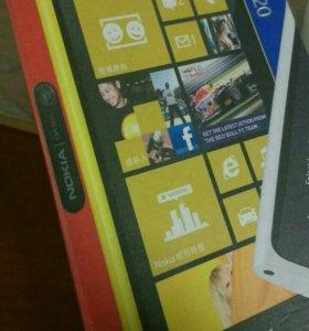 Nokia lumia 920 4g