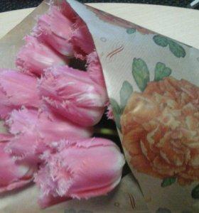 Продаю цветы подзаказ