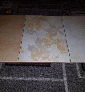 Плитка керамическая настенная