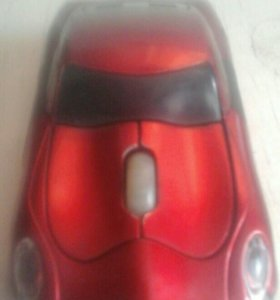 обработка авто жидким стеклом