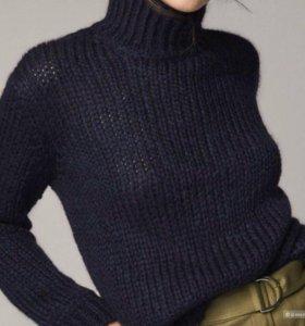 Новый свитер MASSIMO DUTTI