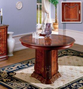Продам красивый стол