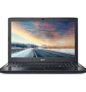 Ноутбук Acer TravelMate P2 TMP259-MG-39WS