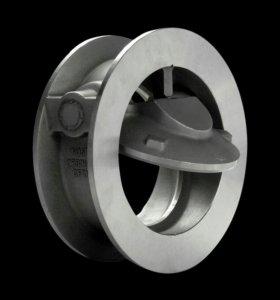 Обратный клапан ORBINOX