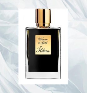 Килиан - парфюм. Люкс качество.