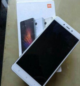 Xiaomi Redmi Note 4, 32 Gb