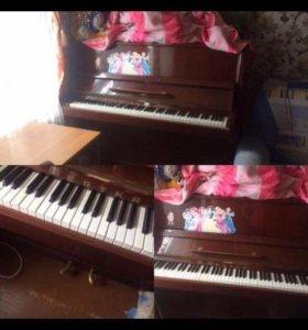 """Фортепиано"""" Вятка"""""""