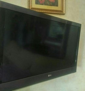 Смарт телевизор LG 32LW575S