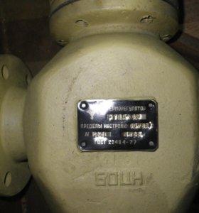 Ртпд регулятор температуры ду65 65-85