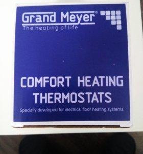Терморегулятор Grand Meyer
