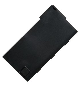 Аккумулятор ноутбука MSI (BTY-L74) A6200, CX620