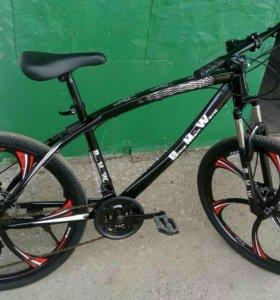 Велосипеды по выгодной цене!