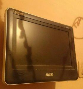 Телевизор BBK LT1000S