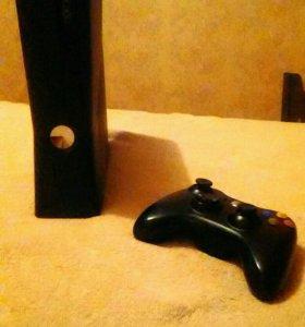 Xbox 360s lt3.0