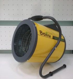 Тепловая пушка Ballu BHP-P3