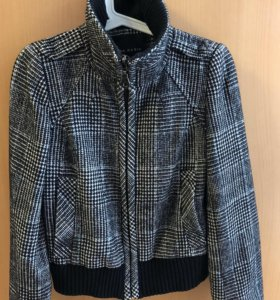 Куртка весенняя Zara XS (40-42)