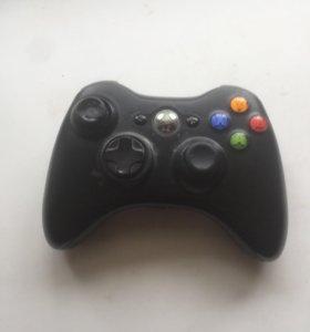 Джойстики для  Xbox 360