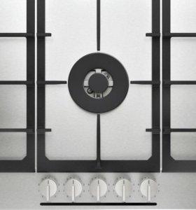 Газовая варочная плита Gaggenau KG291210
