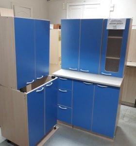 Кухня Анна /148