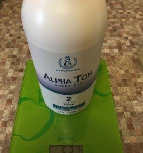 Ботокс Alpha Ton
