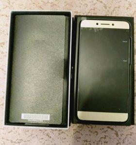 Смартфон LeEco LeMax 2(X820) 6/64gb