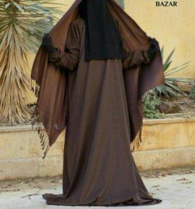 Абая Сафия