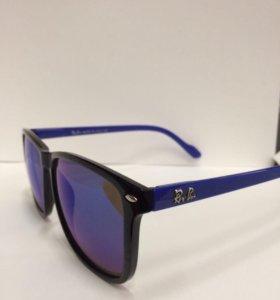 Новые очки 🛒привозим ✈️на выбор 📦