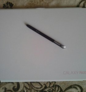 Планшет Самсунг Note10.1