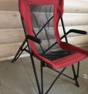 Кресло для отдыха,раскладное