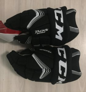 Краги хоккейные ССМ TACKS 3092