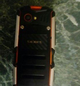 Teлефон