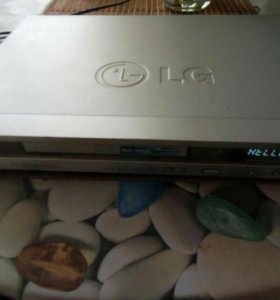 LG DS375