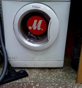 Стиральная машина Whirlpool AWG тмн05