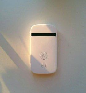 Wifi модем роутер Zte Mf90+ 4G