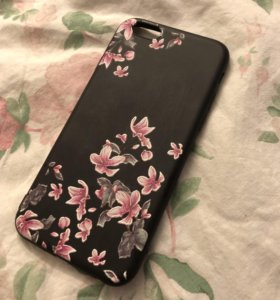 Продам чехол на IPhone 6